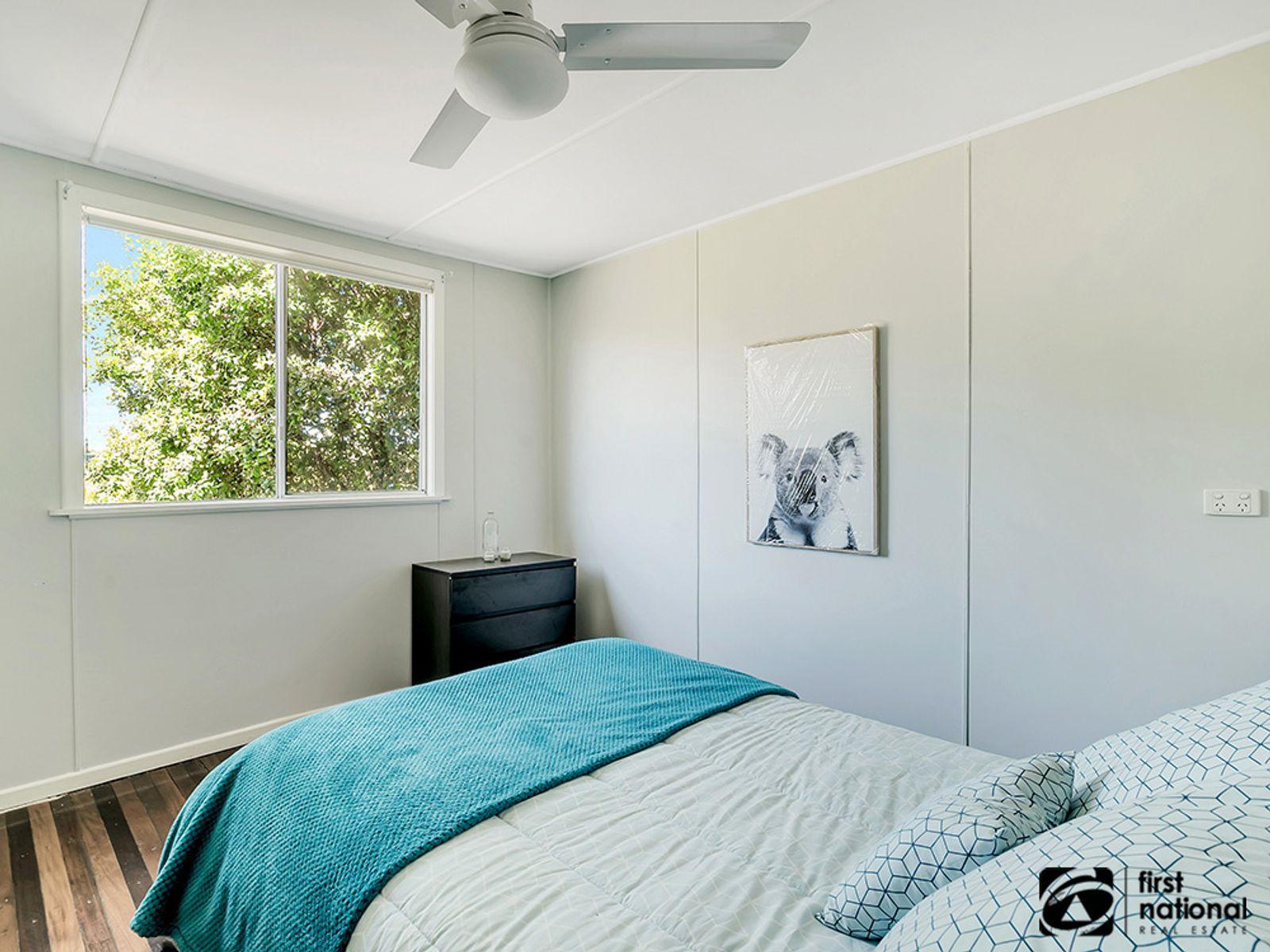 14 Lily Pad Lane, Emerald Beach, NSW 2456