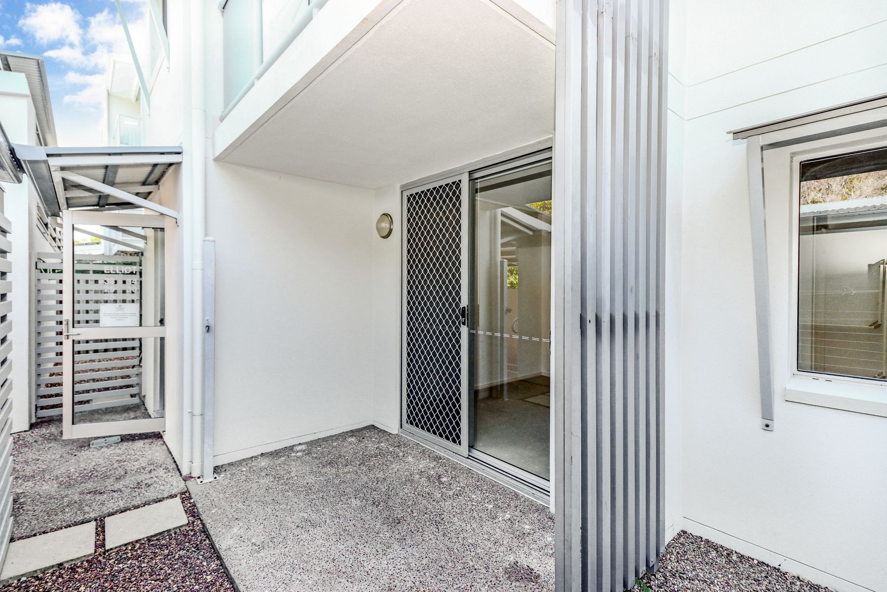 26/68 Pulgul Street, Urangan, QLD 4655