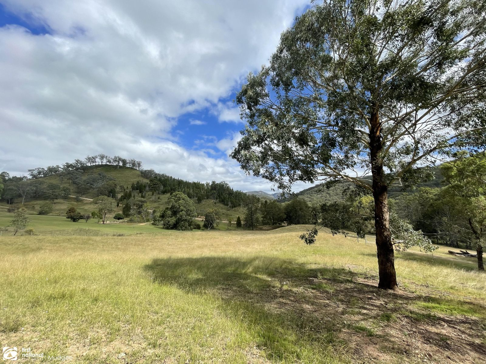 520 Riverlea Road, Mudgee, NSW 2850