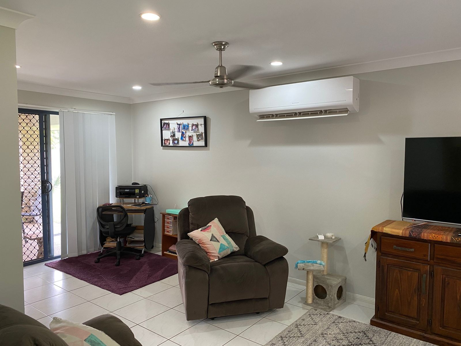 39 Jackson Street, Sarina, QLD 4737