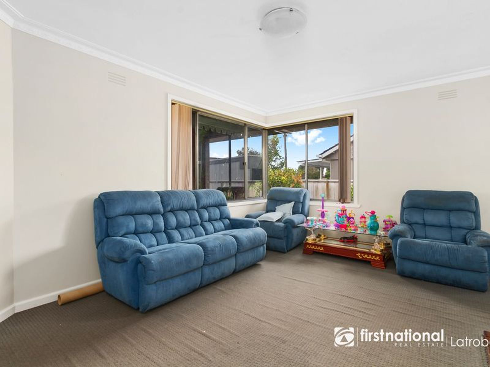 7 Laurence Grove, Traralgon, VIC 3844