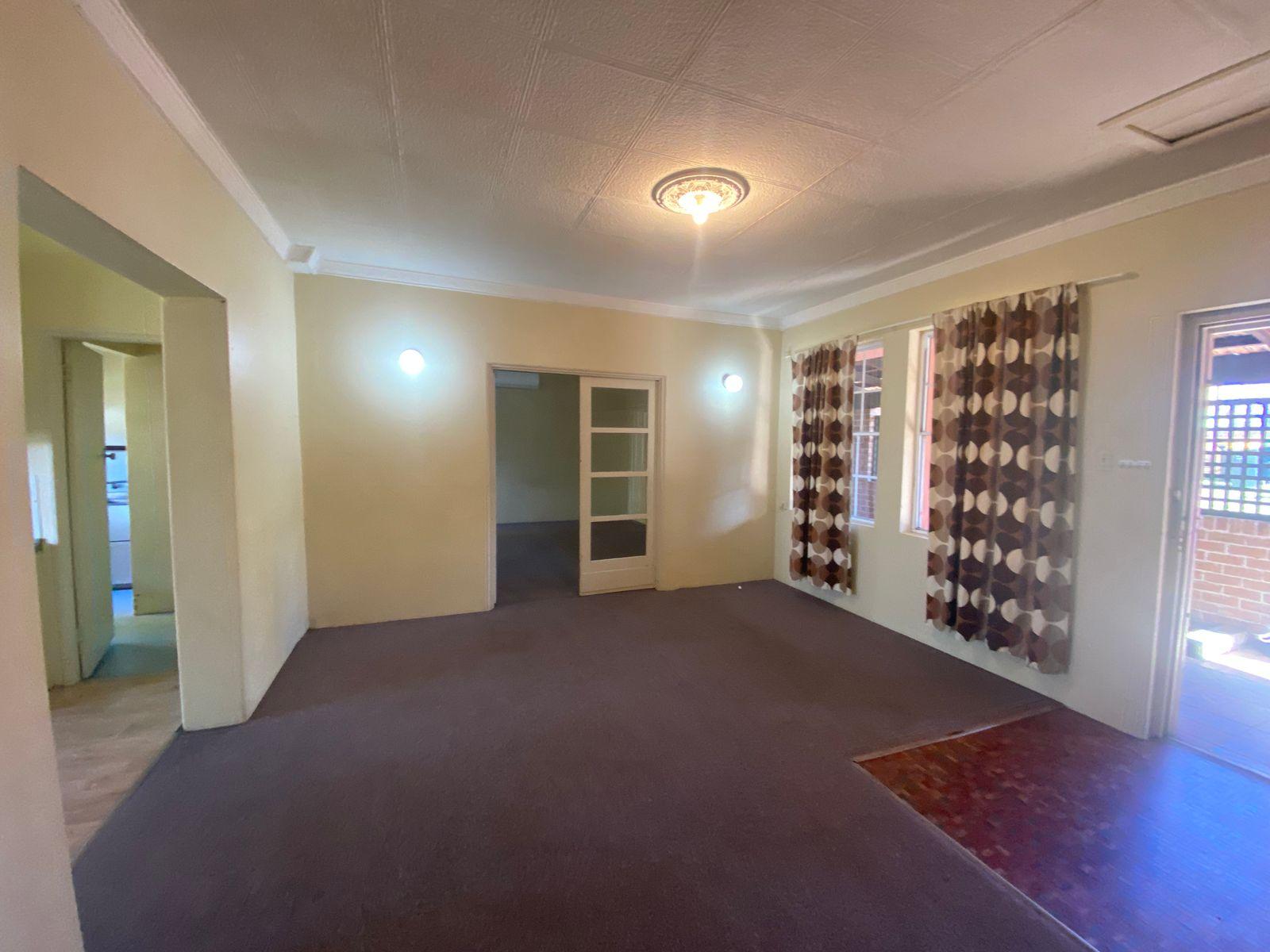 126 Glossip Street, St Marys, NSW 2760