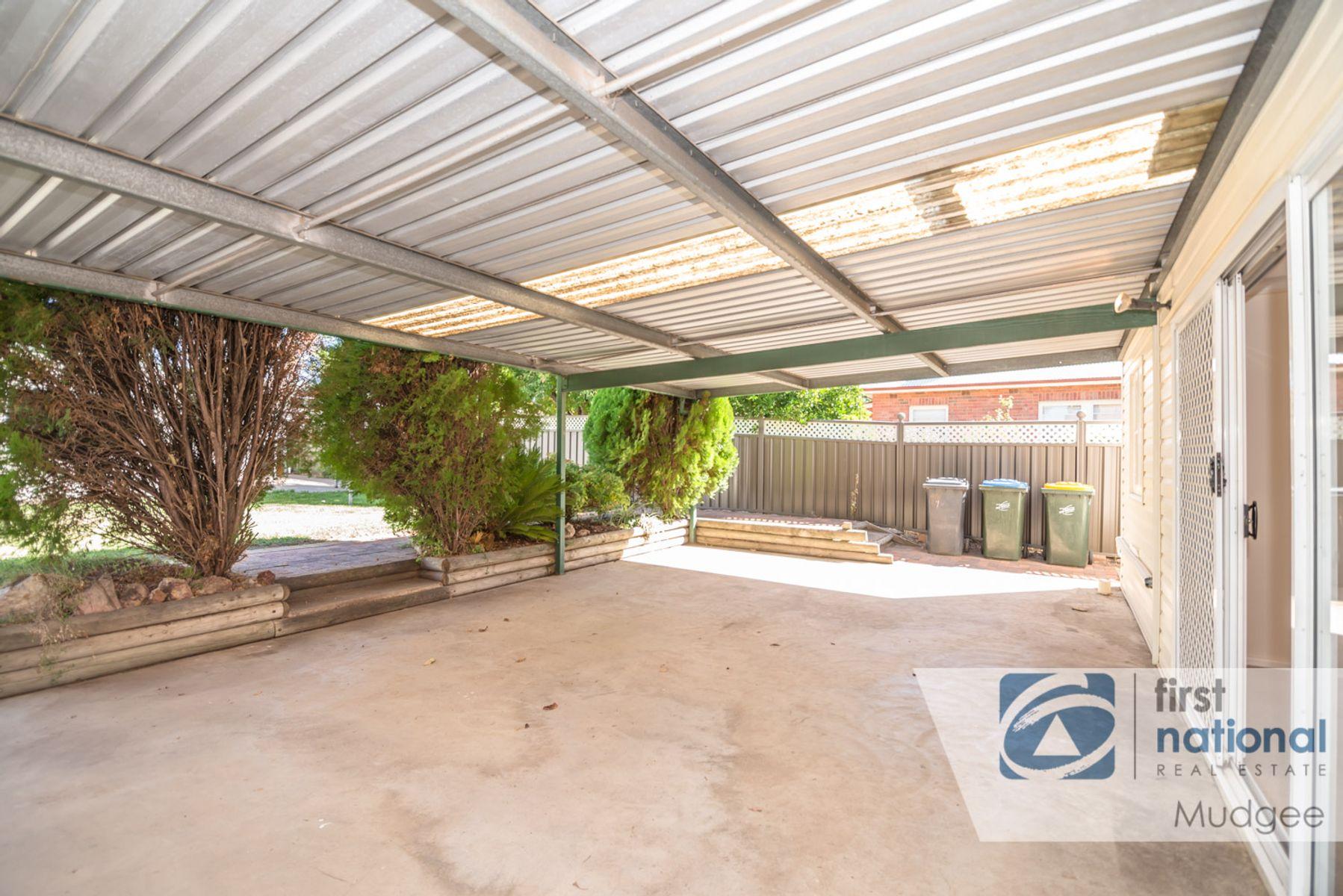 73 Gladstone Street, Mudgee, NSW 2850