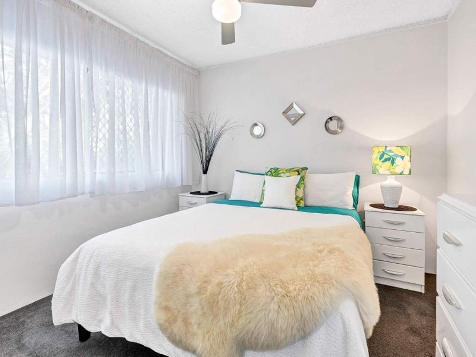 3/29 Oak Avenue, Surfers Paradise, QLD 4217