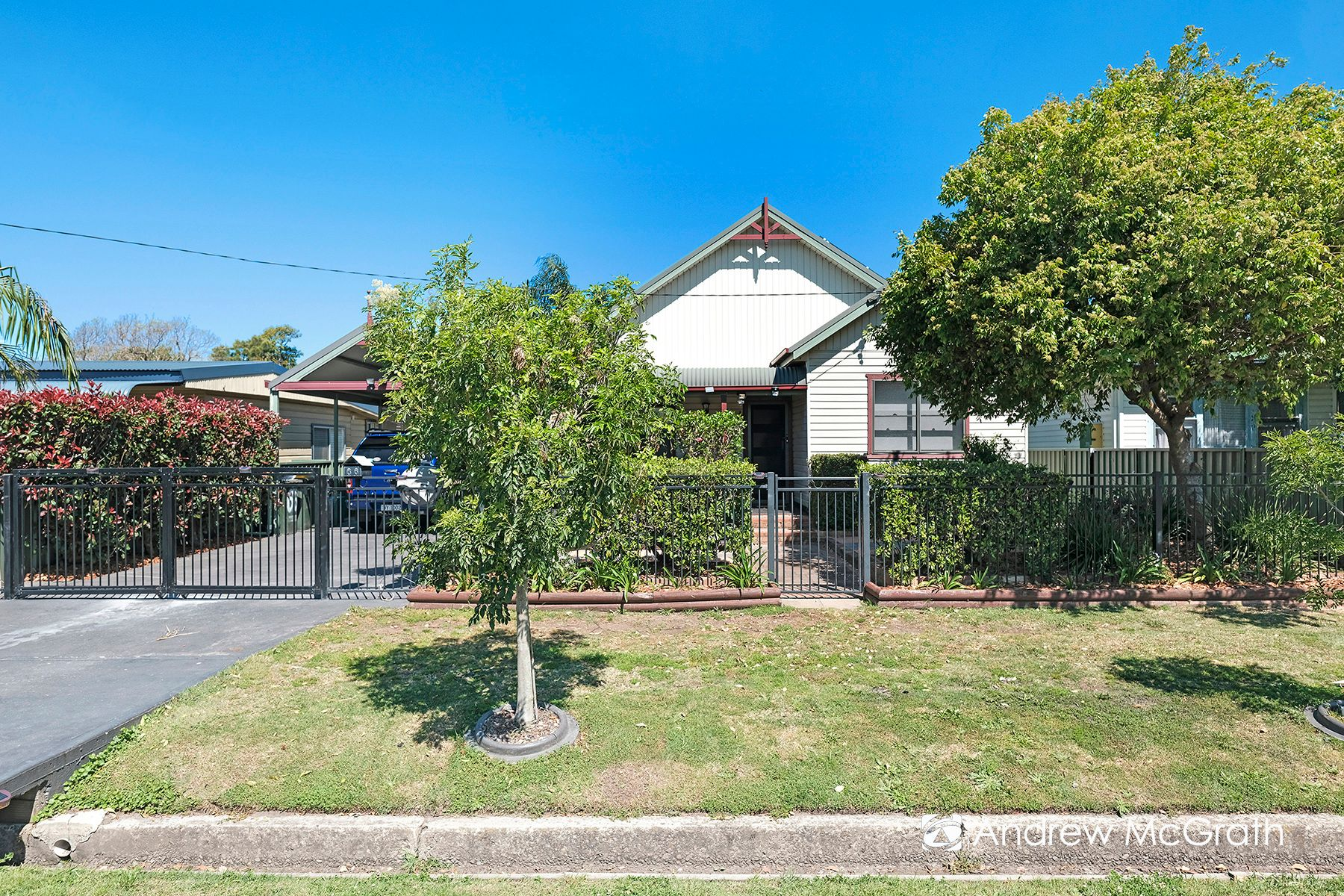 66 Lake Road, Swansea, NSW 2281