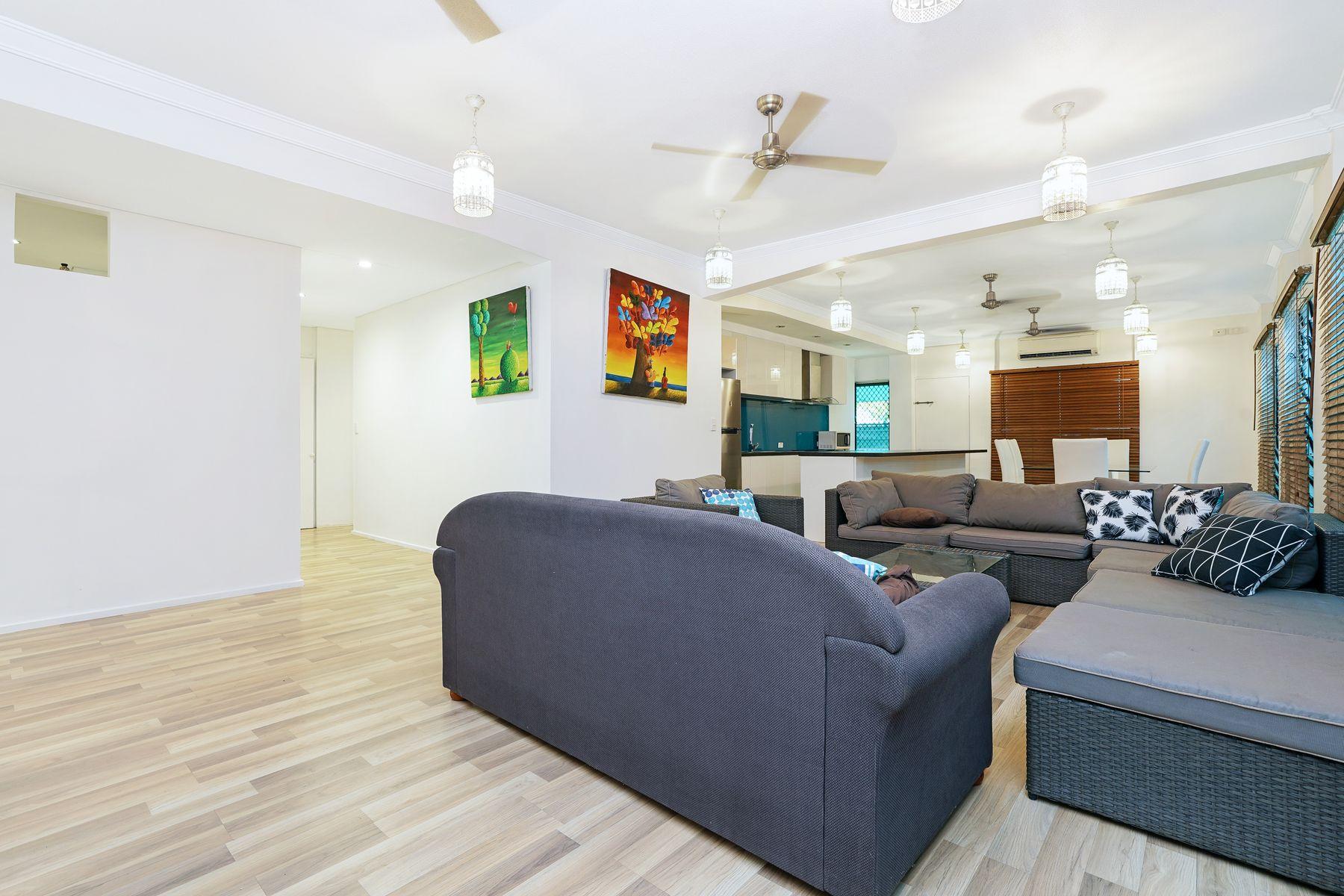 39/117 Smith Street, Darwin City, NT 0800