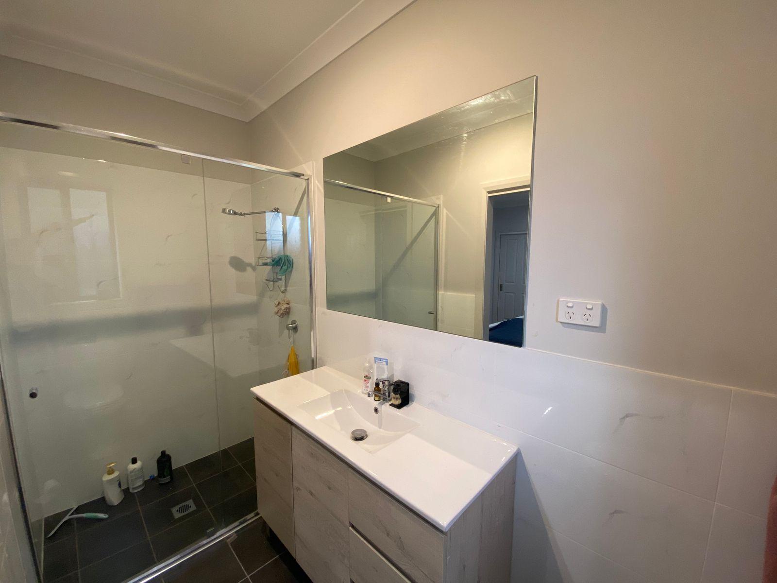 1 Mirani Street, Largs, NSW 2320