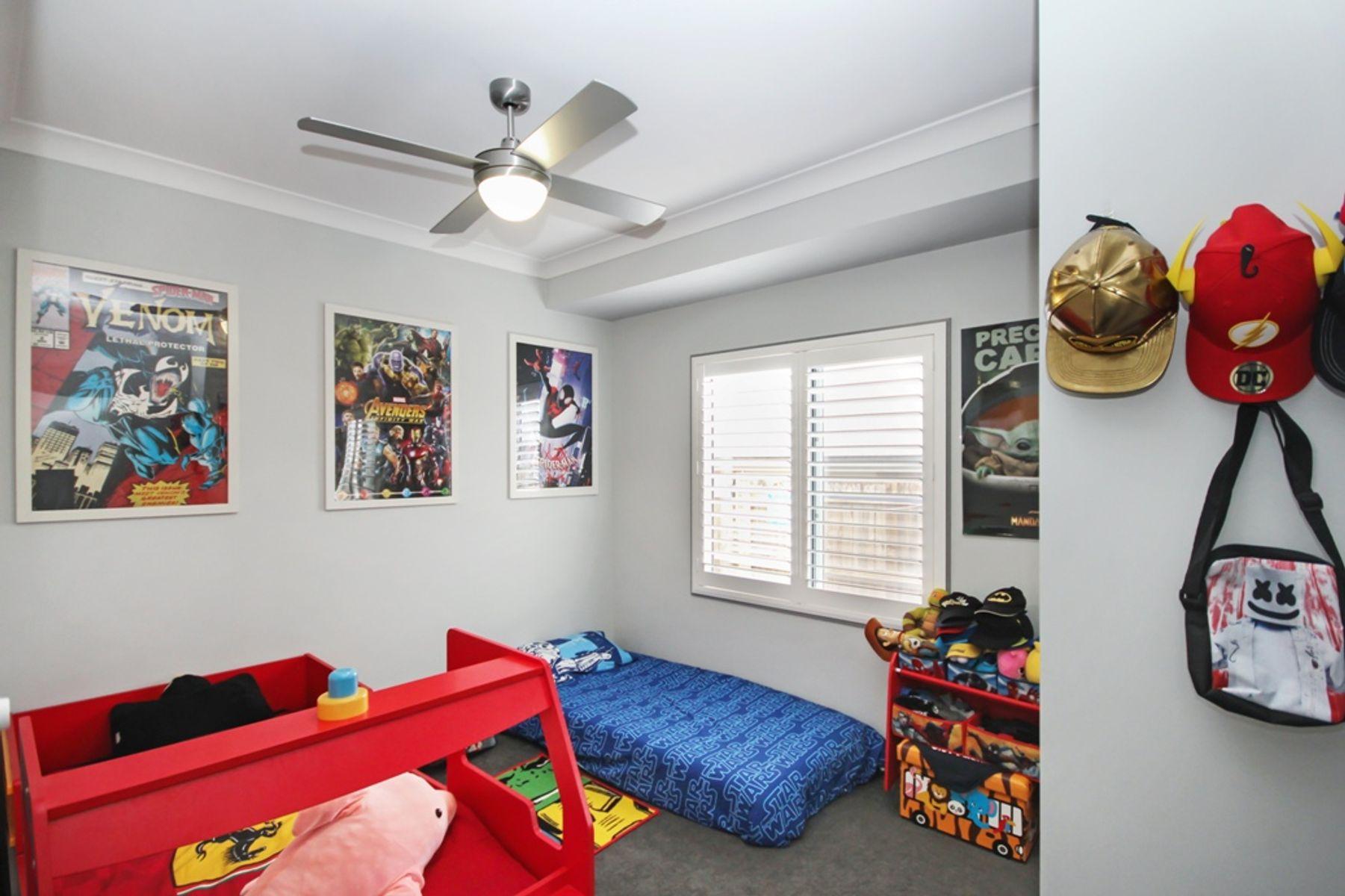 31 Creekstone Avenue, Redbank Plains, QLD 4301