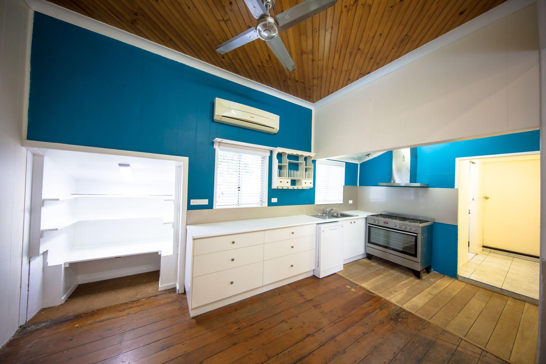 9 Annie Street, East Innisfail, QLD 4860