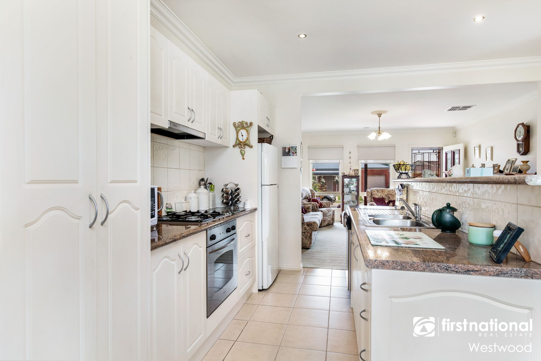 12 Stella Way, Hoppers Crossing, VIC 3029