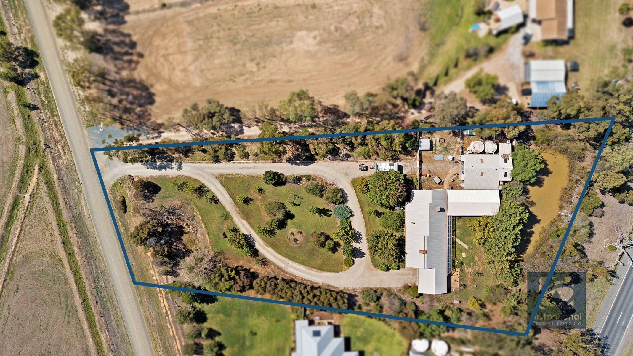 178 Scott Road, Echuca, VIC 3564