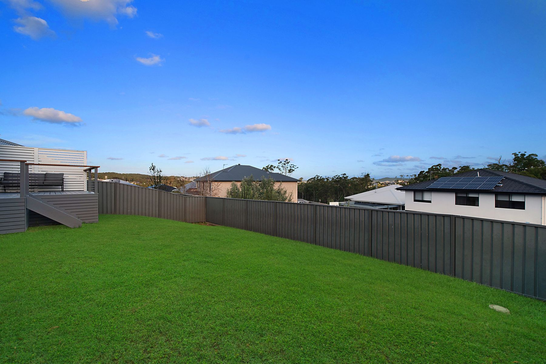 39 Polaris Avenue, Cameron Park, NSW 2285