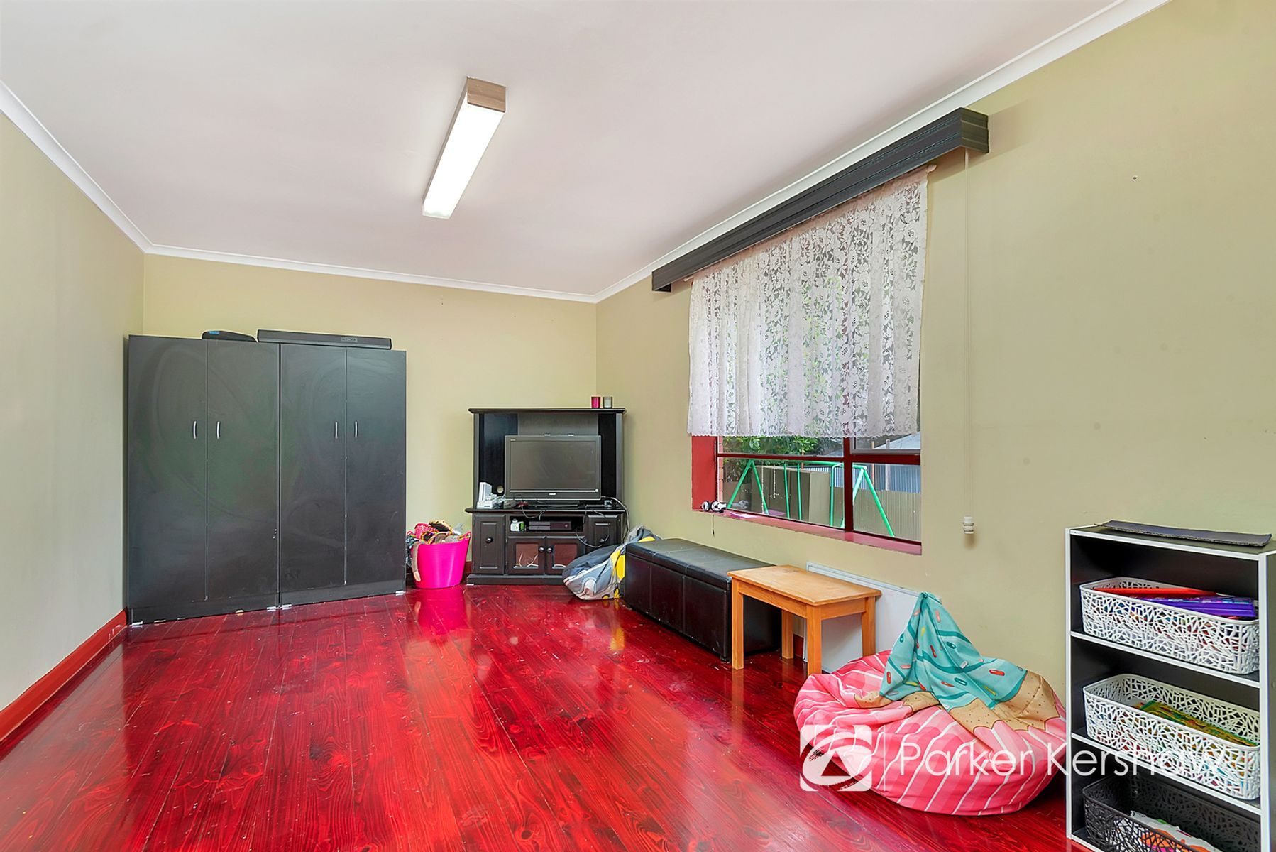 35 Ellwood Avenue, Modbury North, SA 5092