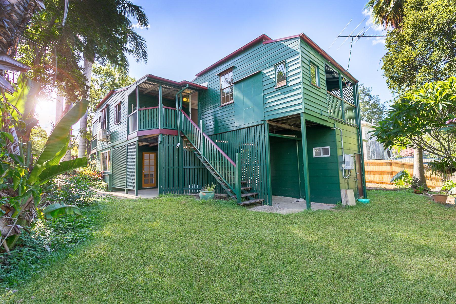 5 Bowen Street, Woodend, QLD 4305