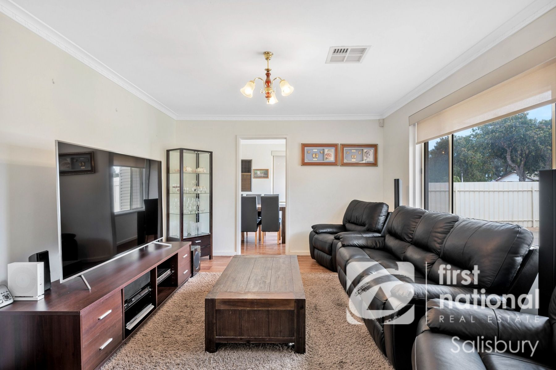 14 Wattle Grove, Parafield Gardens, SA 5107