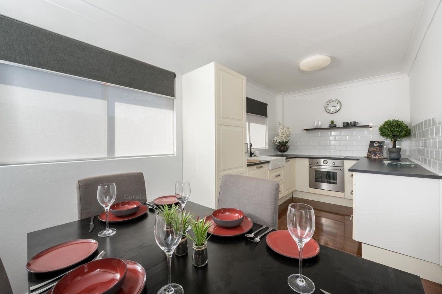 5/172 Brunker Road, Adamstown, NSW 2289