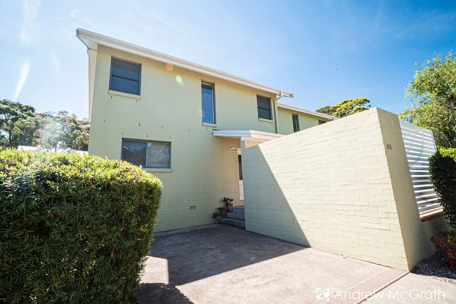 430 Currawong Circuit, Cams Wharf, NSW 2281
