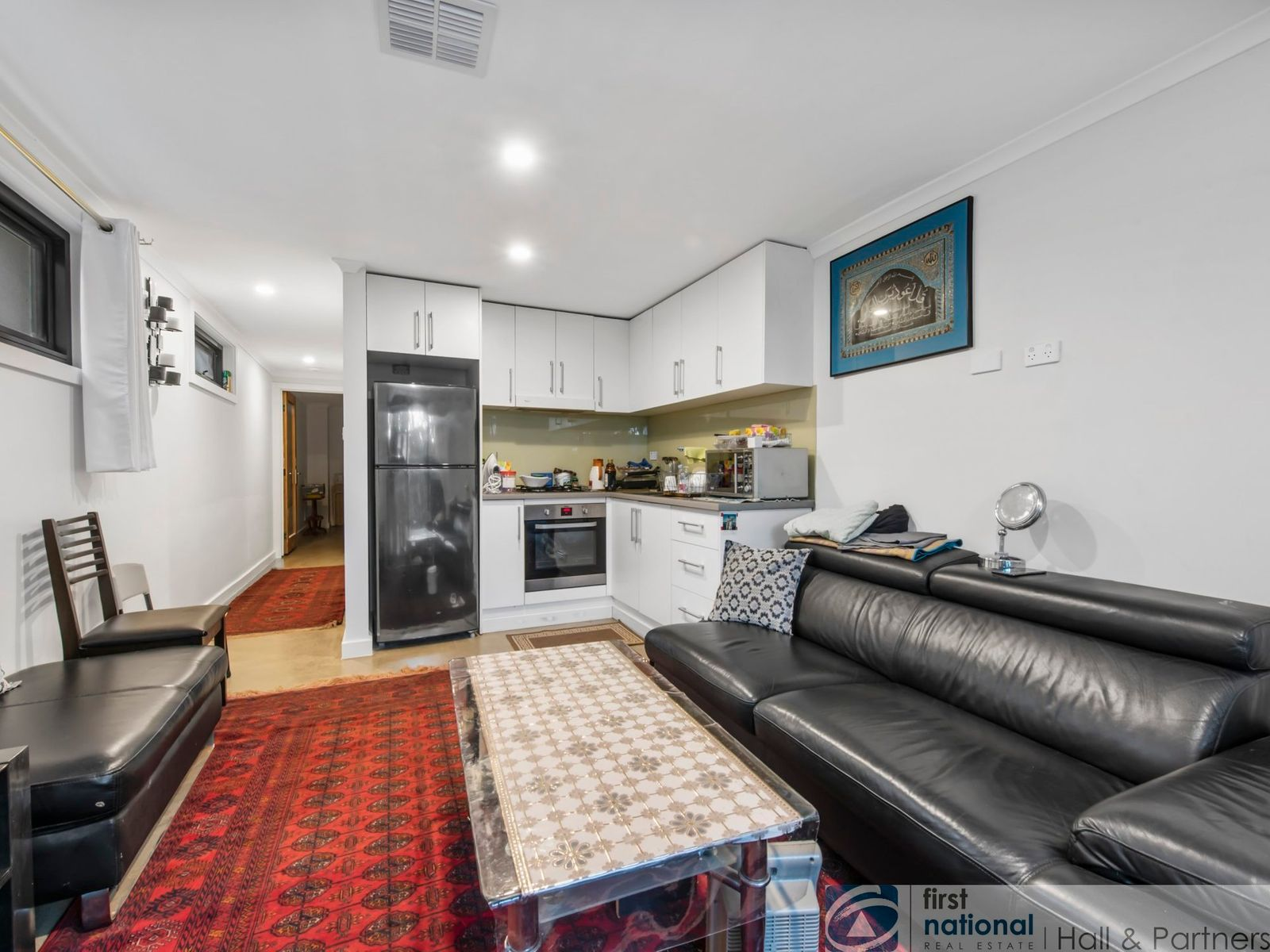17 Oxley Way, Endeavour Hills, VIC 3802