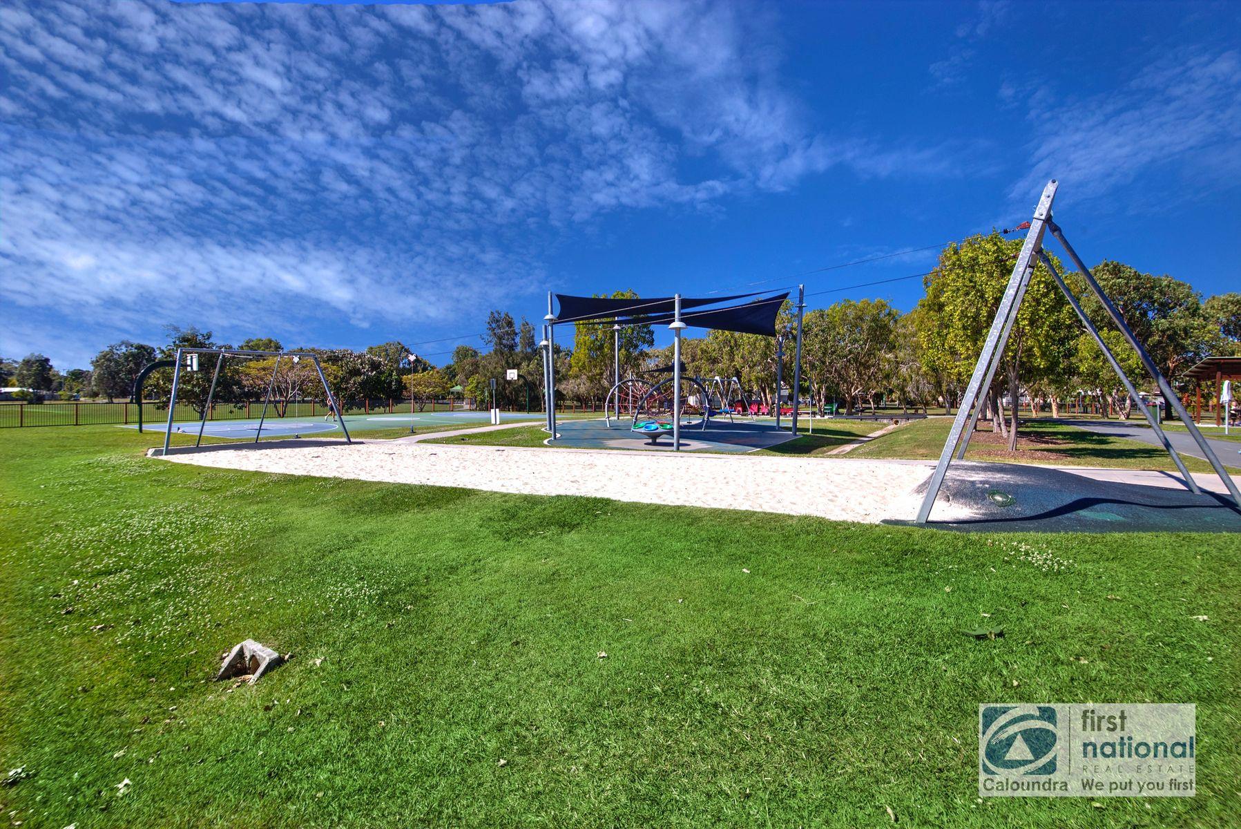 2/7 Bunya Place, Currimundi, QLD 4551