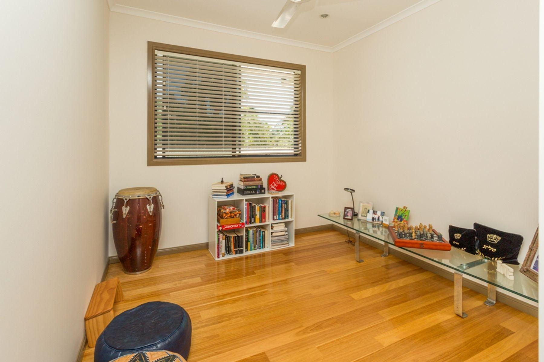 23 Gladstone Street, Eimeo, QLD 4740