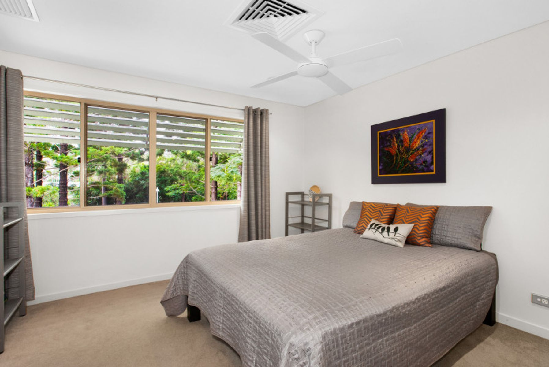 2125/1 'Royal Pines' Ross Street, Benowa, QLD 4217