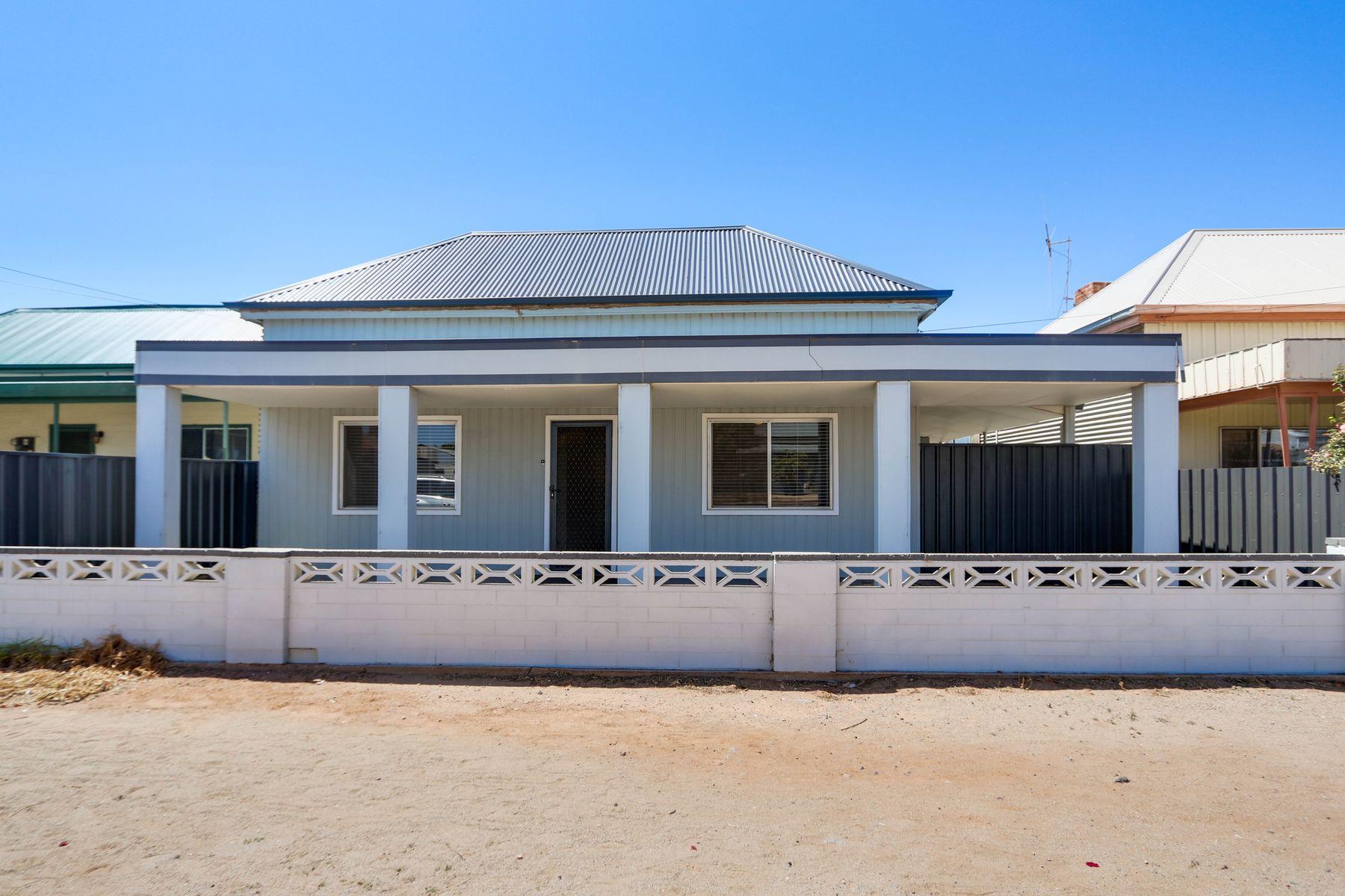 188 Iodide Street, Broken Hill, NSW 2880