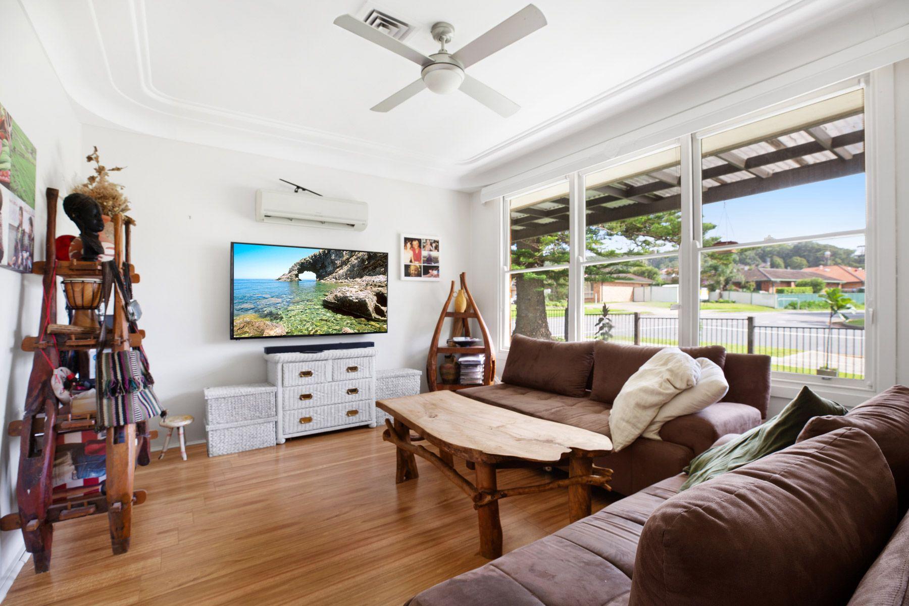32 Park Street, Belmont North, NSW 2280