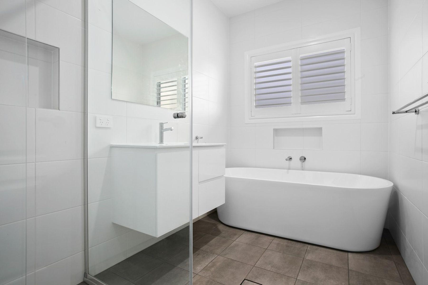 58 Baker Street, Moss Vale, NSW 2577