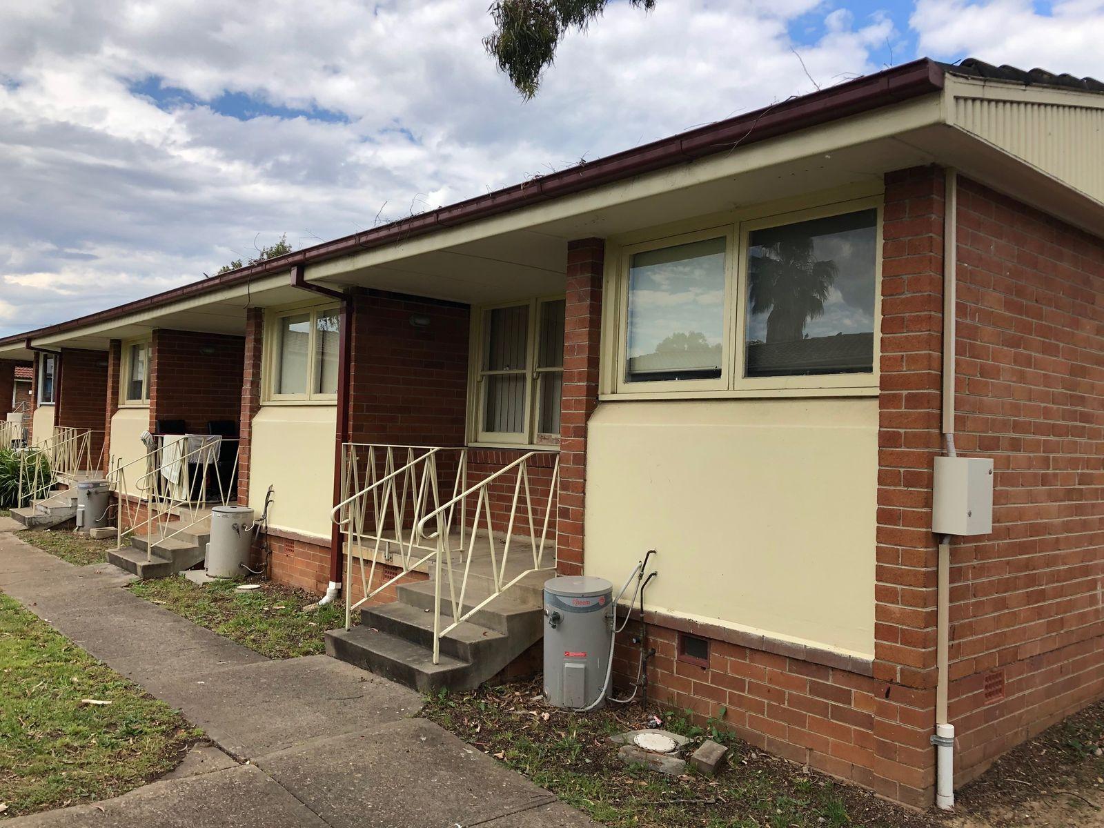 4/26-30 Boronia Street, South Granville, NSW 2142
