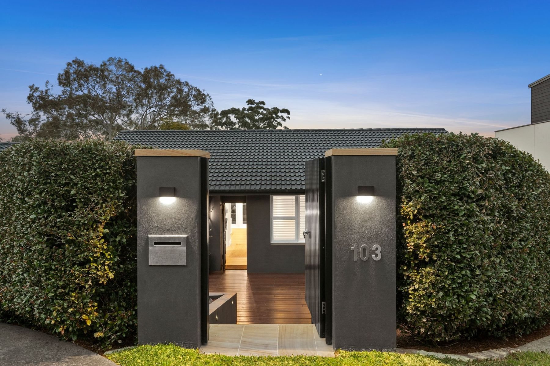 103 Arthur Street, Forestville, NSW 2087