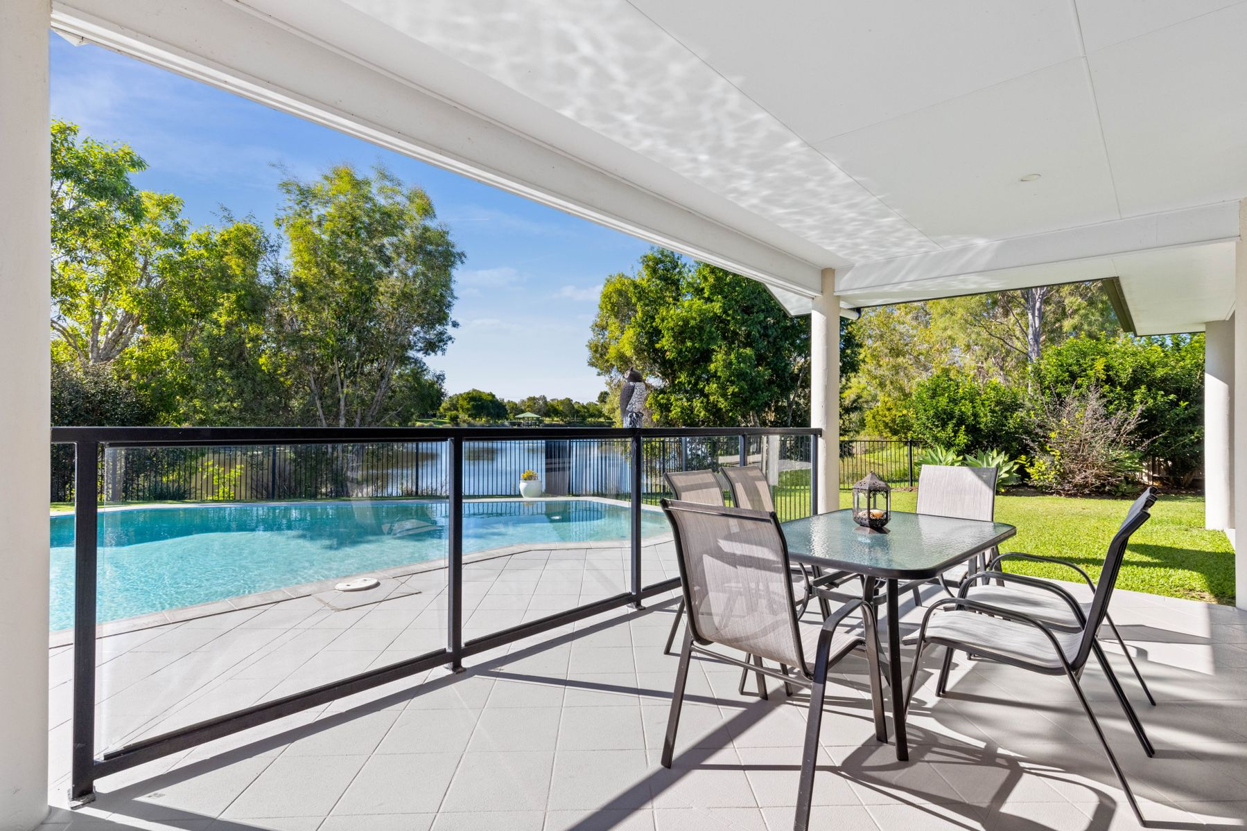 22 Northlake Crescent, Sippy Downs, QLD 4556