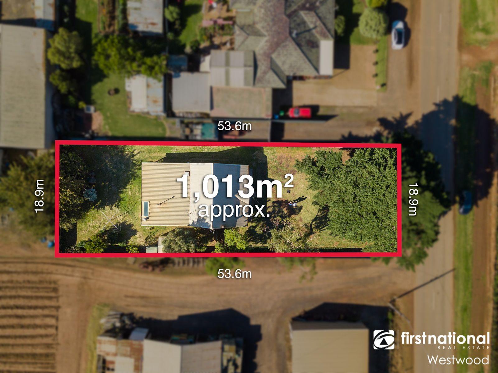 115 Robbs Road, Werribee South, VIC 3030