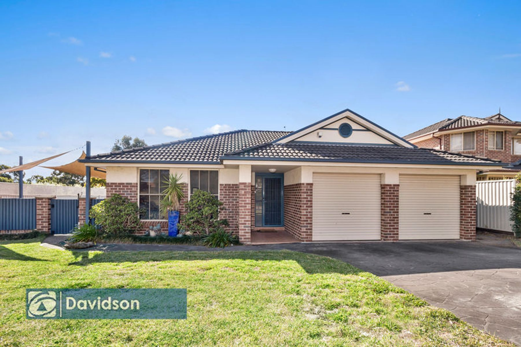 2 Costata Court, Voyager Point, NSW 2172