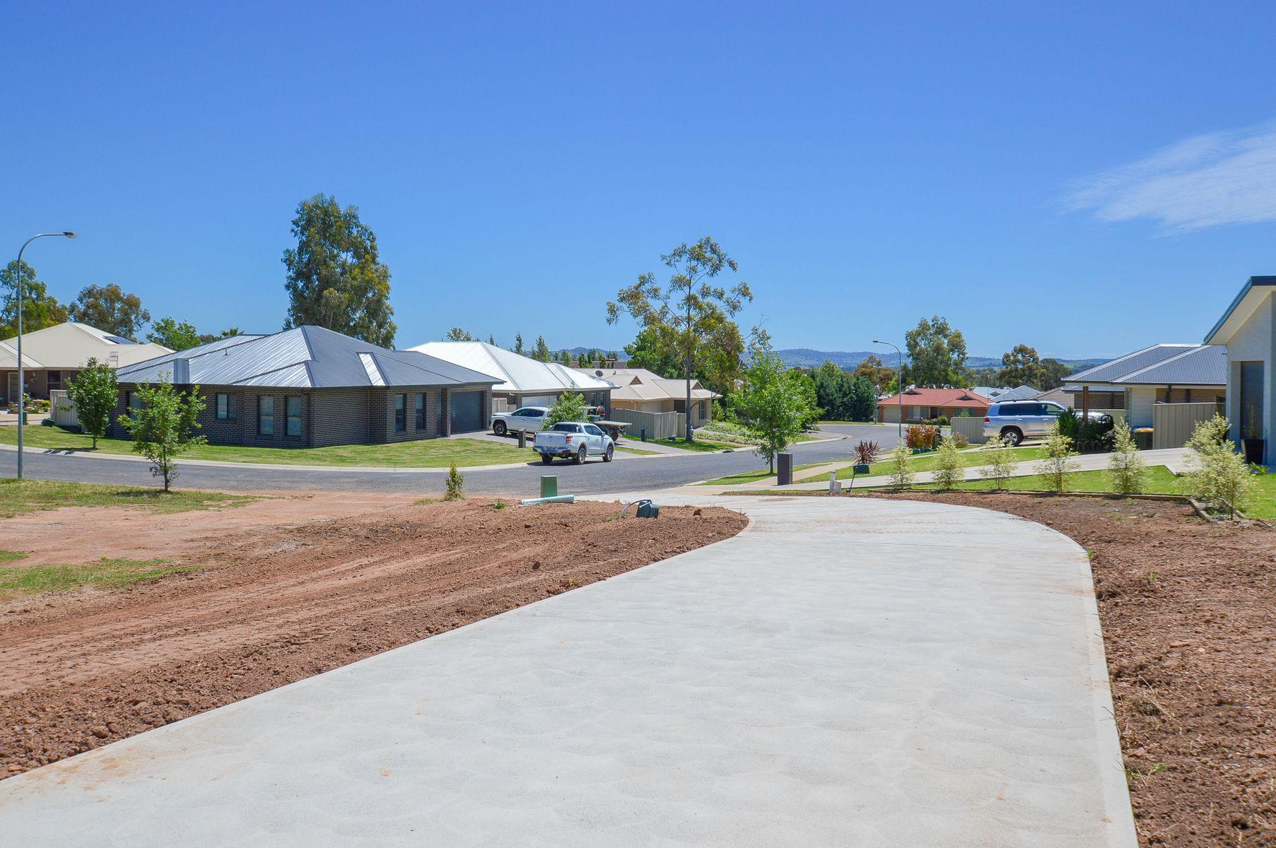 19 Baskerville Drive, Mudgee, NSW 2850
