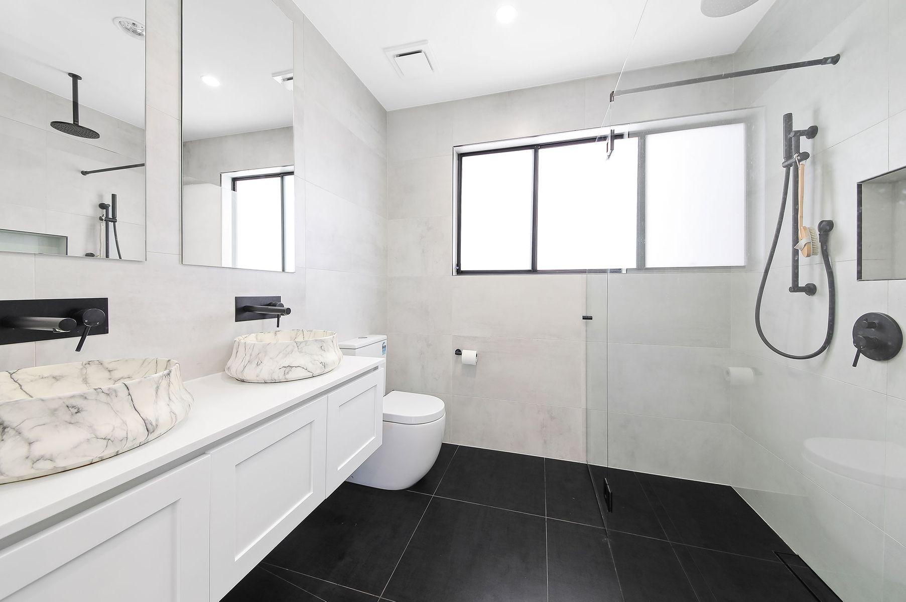 8 Wall Avenue, Panania, NSW 2213