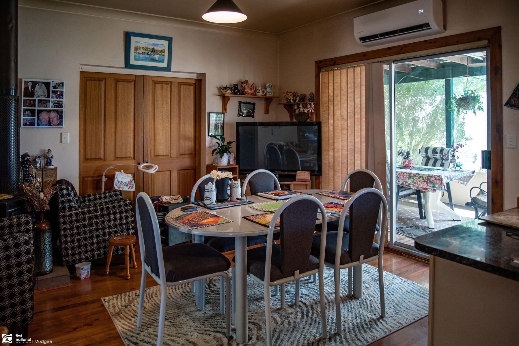 2989 Neilrex Road, Coolah, NSW 2843