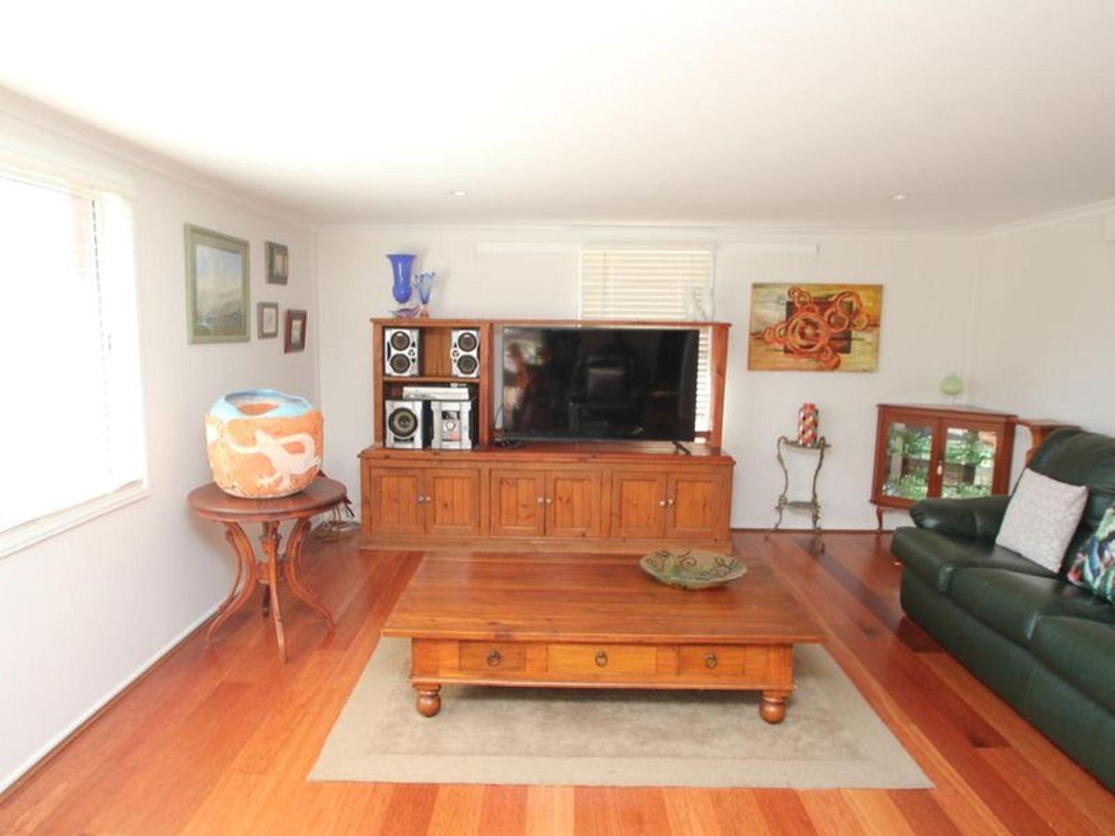 456 Mount Lindesay Road, Tenterfield, NSW 2372