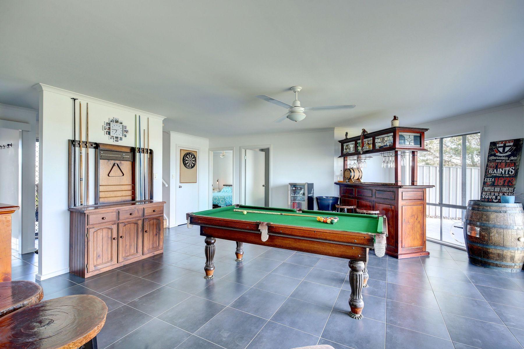 4 Sunnybank Place, Tailem Bend, SA 5260