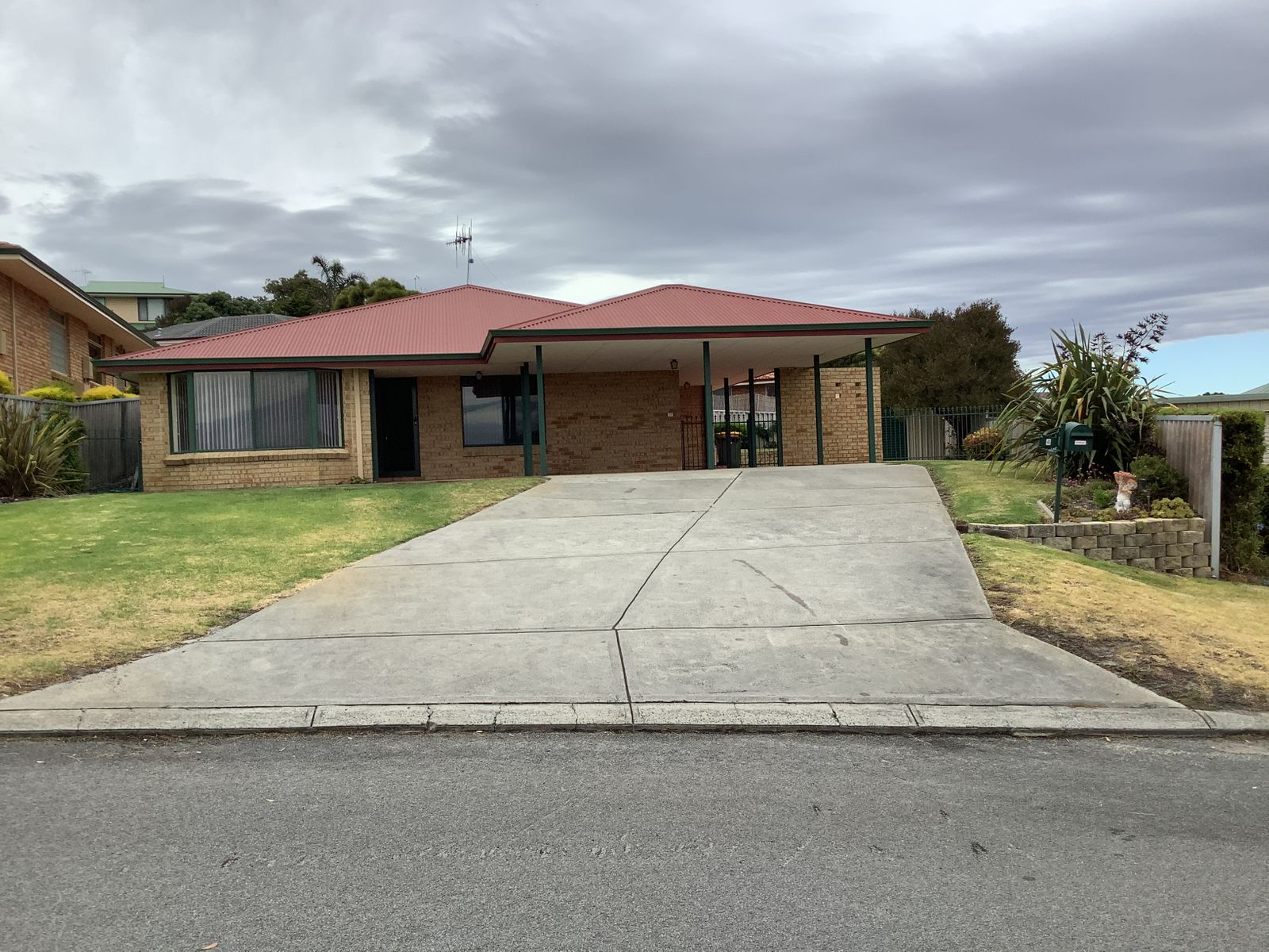 4 Pigot Place, Spencer Park, WA 6330