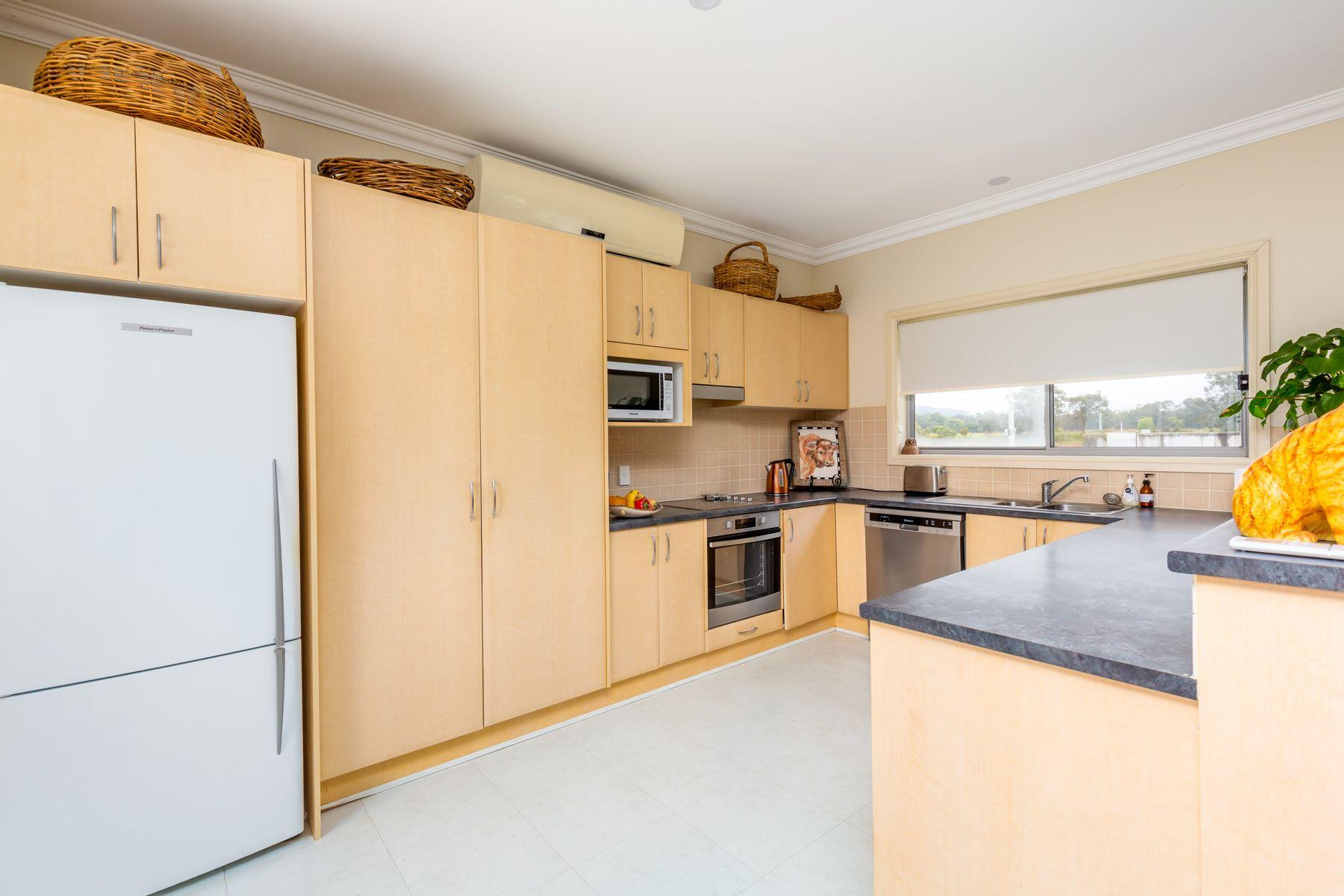 6/31 Fennell Crescent, Blackalls Park, NSW 2283