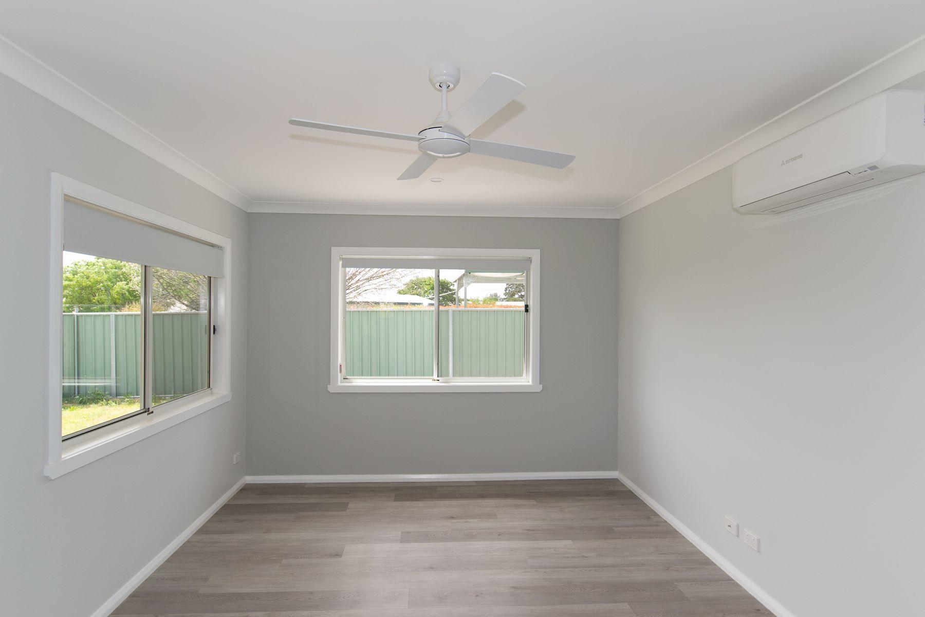 174b Mortimer Street, Mudgee, NSW 2850