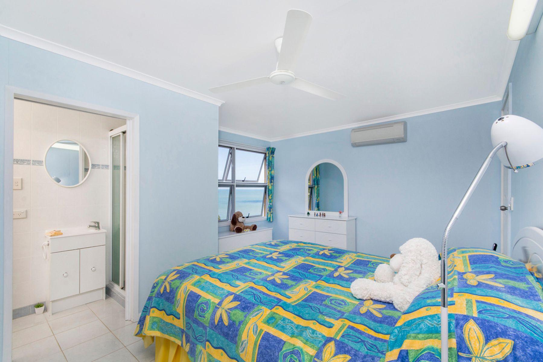 550 Etty Bay Road, Etty Bay, QLD 4858
