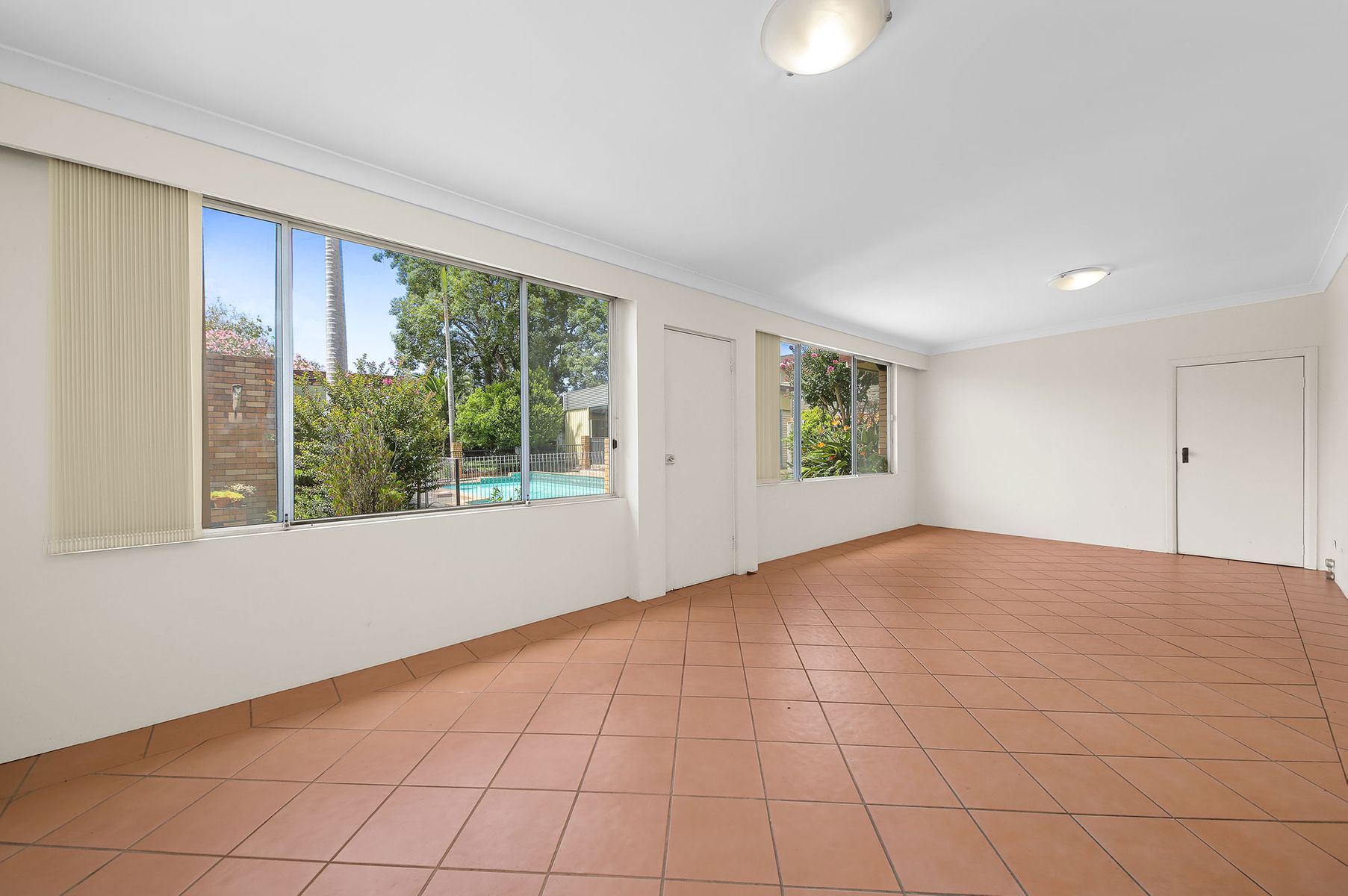 75 Lucas Road, East Hills, NSW 2213