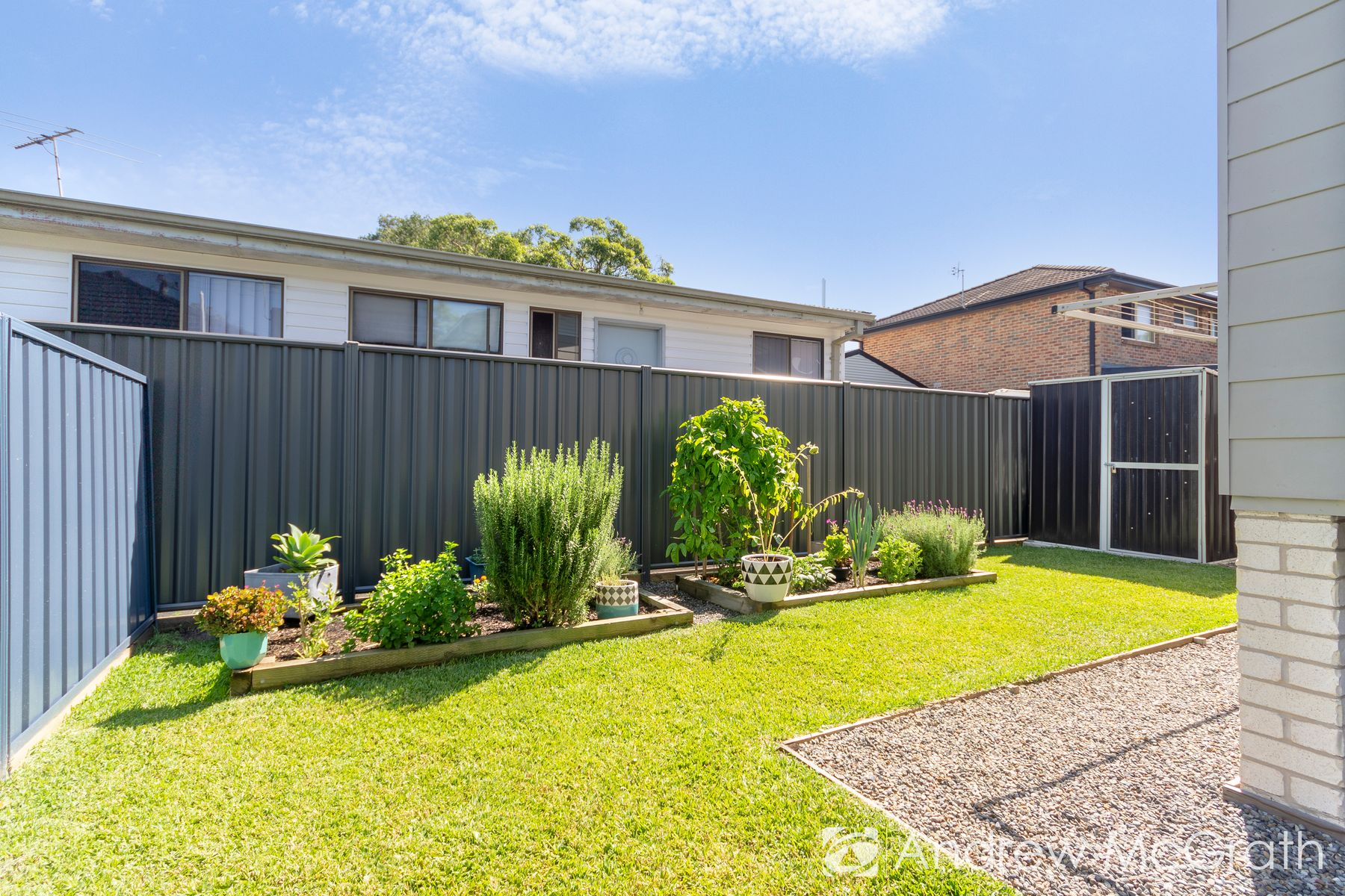 50A Docker Street, Marks Point, NSW 2280