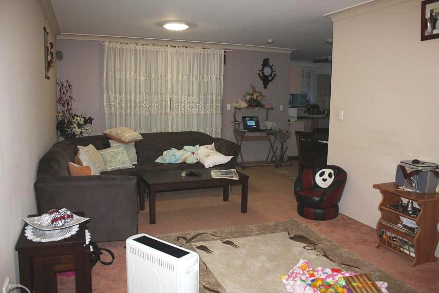 5/17A Hall Street, Auburn, NSW 2144