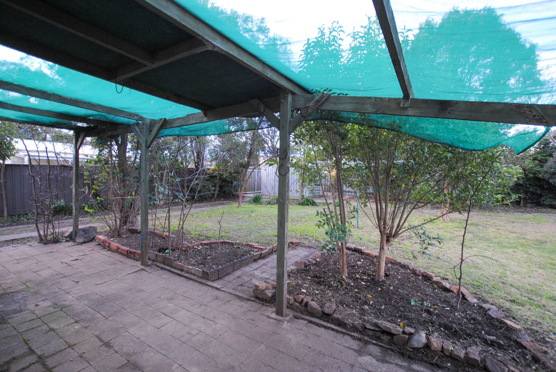 26 Gladstone Street, Mudgee, NSW 2850