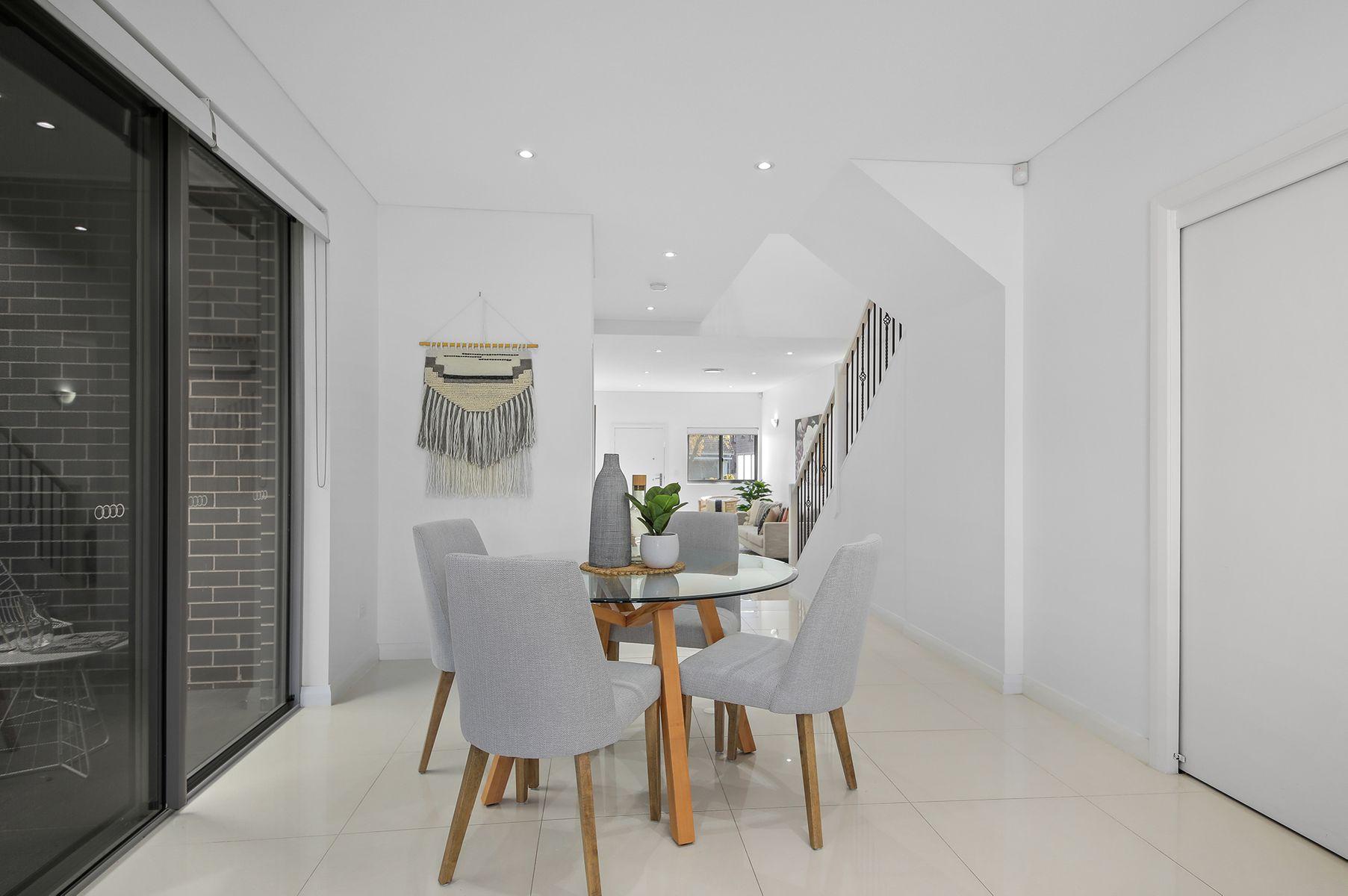 17A Baldi Avenue, Panania, NSW 2213