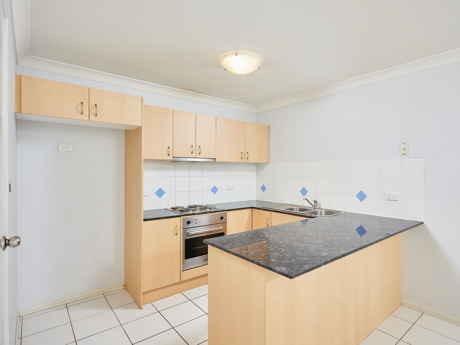 1/12 Betty Street, Upper Coomera, QLD 4209