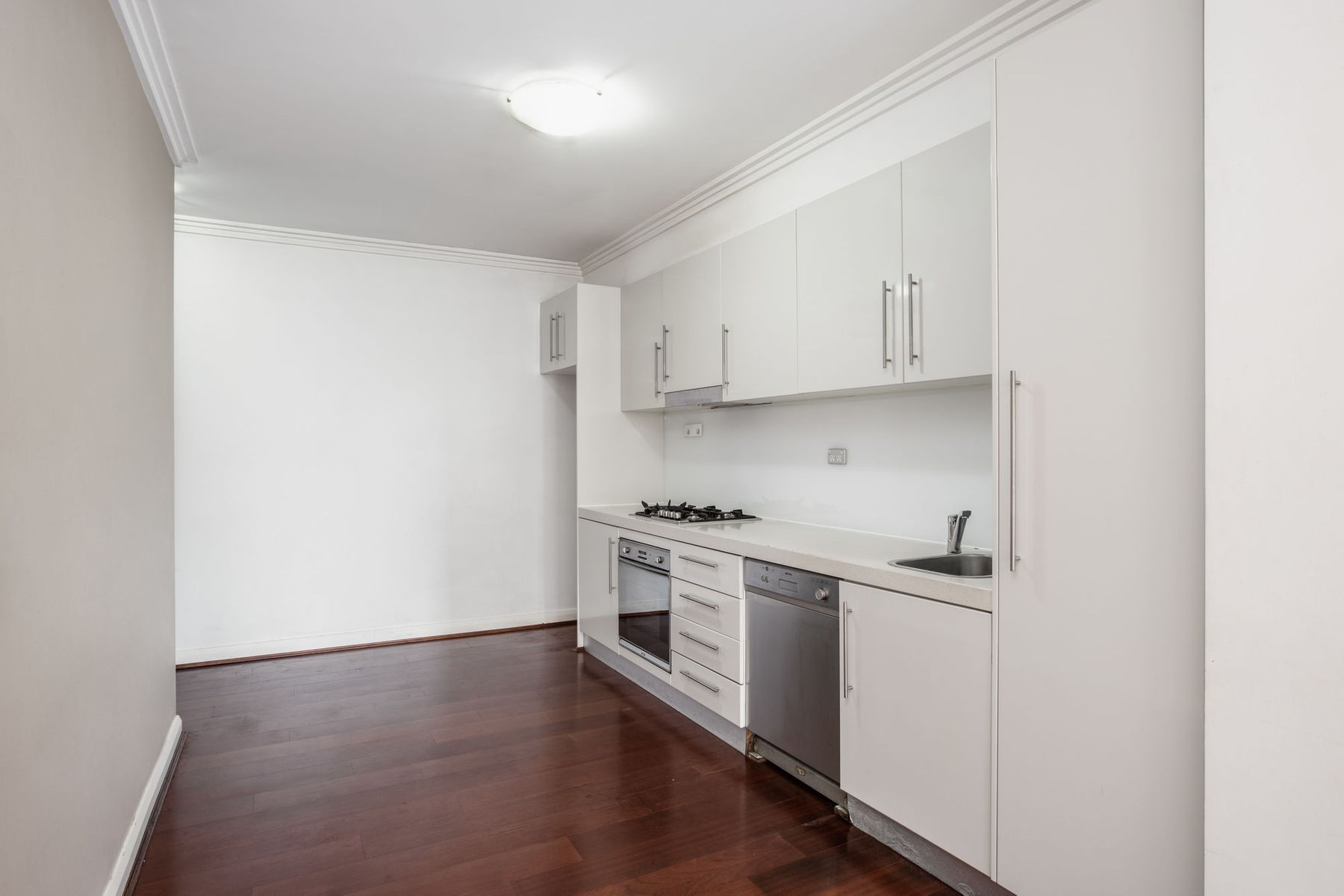 606/25-31 Orara Street, Waitara, NSW 2077