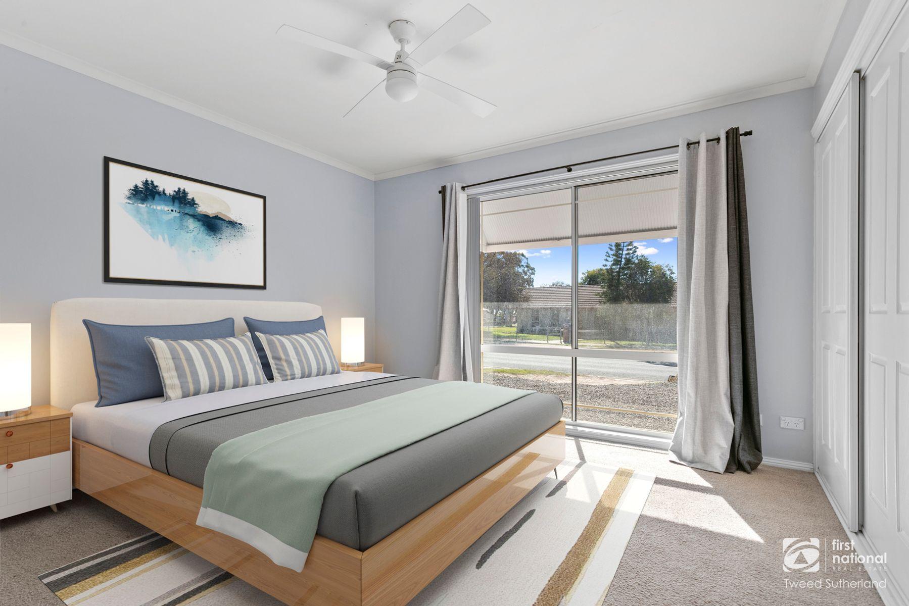 47 Queen Street, Kangaroo Flat, VIC 3555